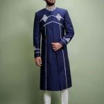 Shairwani for boys