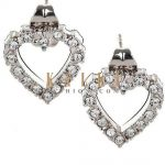 Kalki Fashion Best & Precious Jewelry for Wedding (2)