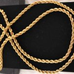 Awesome Mens Gold Chains Jewellery Fashion (2)