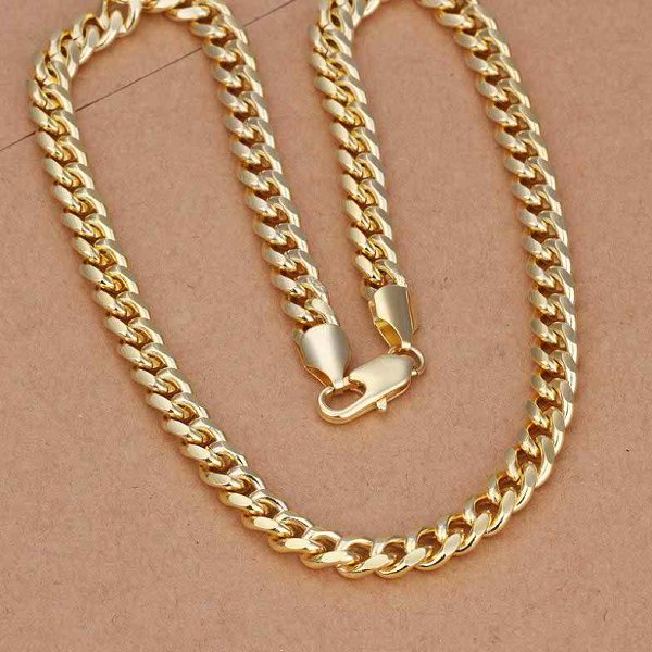 Mens Wear Gold Chains Jewelry Designs 2015