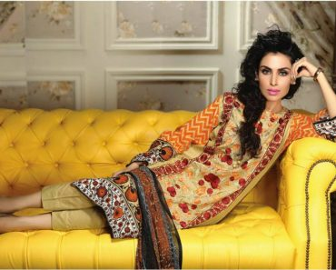 lovely punjabi eid dresses