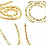 Necklaces & Pendants for men (1)
