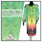 So Kamal Digital Embroidered Lawn Collection 2015