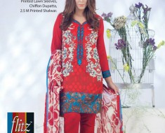 Eid wear dress