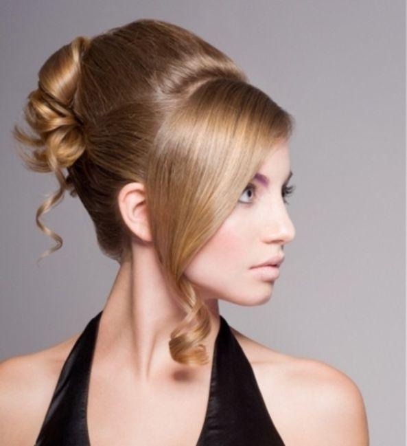 hair style New design