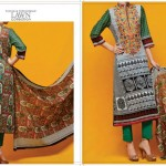 Collections 2015 vol-09