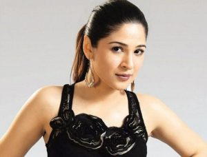 HD wallpapers of Ayesha Omer
