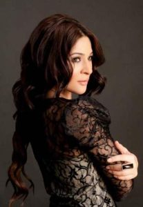 Ayesha Omer hot photos shoot