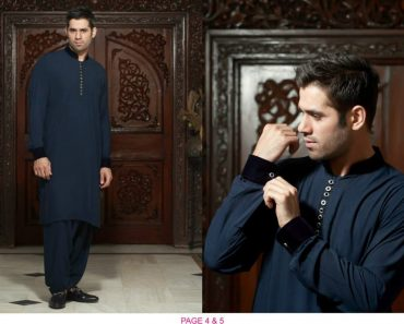 New fashion dresses 2015 for men picture