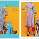 collection 2015 for girls