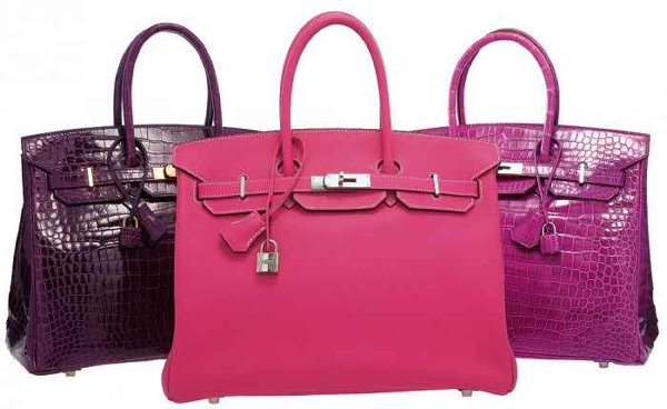 latest handbags cute new design 2015