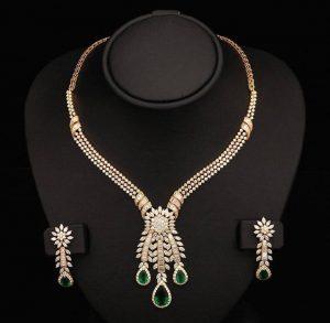 Eid ul azha Jewelry Design 2015 2016