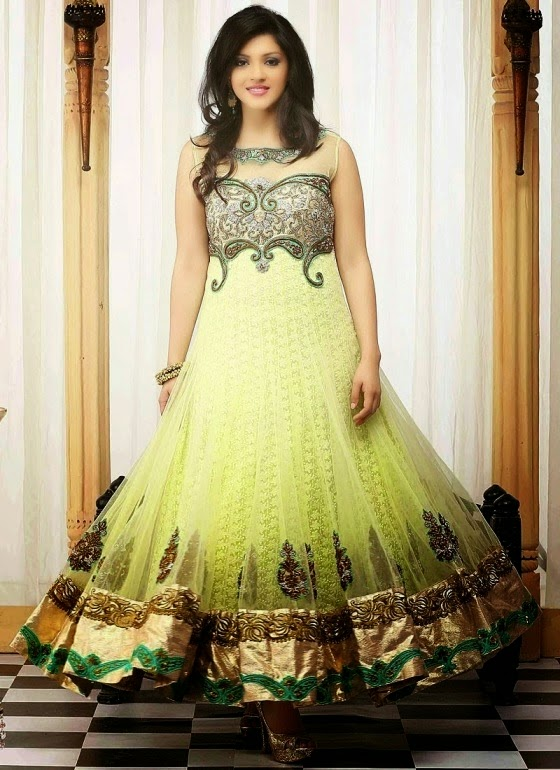 Fashionable girls in pakistan for dating 4