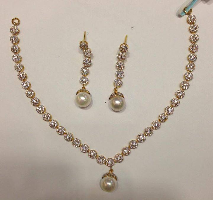 ul azha Jewelry Design 2015 2016