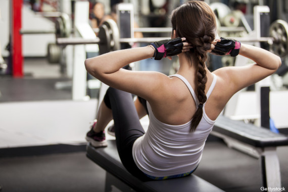 new best Latest Health And Fitness tips
