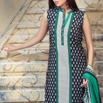 Alkaram Midsummer Dress Collection 2015