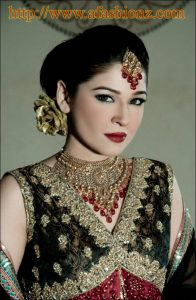 These were the best movies ever of Ayesha Omer the Famous Actress of Pakistan. Ayesha Omer started her career as a Pakistani Model. She has completed numerous commercial such asCapri, Zong,Kurkure,PanteneandHarpic etc. Ayesha Omer is also the best model of Pakistan.