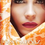 Eid ul Adha Silk Collection 2015-16 by SANA SAFINAZ