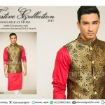 Perfect Men Eid ul Adha Dress Collection 2015-16