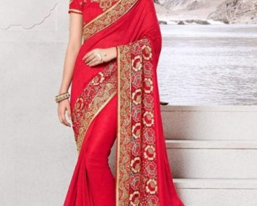 Special Navratri Saree collection By Utsav 2015-16