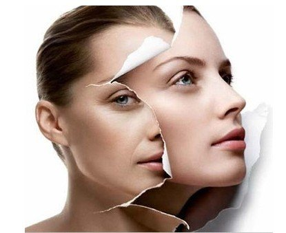 Skin Whitening Tips for young girls 2015