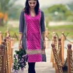 Taankay dress collection for eid ul adha vol-1 2015