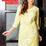 Luxurious lawn collection for girls By Zeniya Lawn