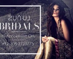 Zunn Exclusive Eid-ul-Azha Dresses 2015-2016 for women (8)