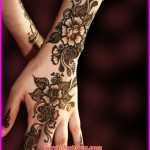 Stylish Bridal Feat Mehendi, Bridal full hand Mehendi designs, Simple Arabic mehndi designs, Arabic mehndi designs for women, Pakistani Full Hand Mehendi, Full Hand Mehendi Designs For Girls 2015,