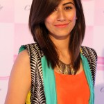 Pakistani Actress & Model Alishba Yousaf