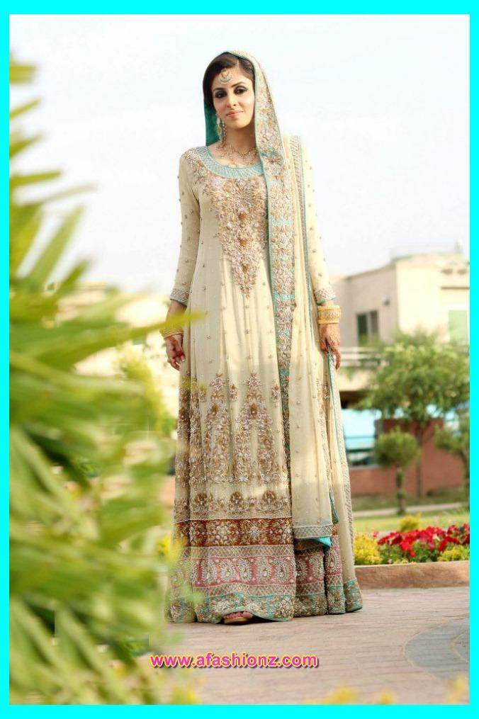 Nikah Dress For Women Amp Sherwani Dress For Men Design 2015 16