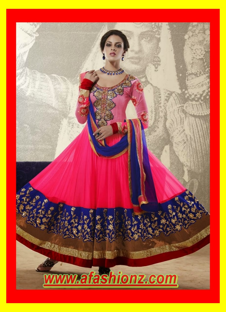 latest indian pakistani frock designs for girls amp kids 2015