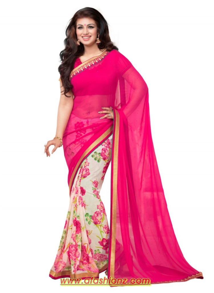 Wholesale dress materials suppliers in bangalore dating 10