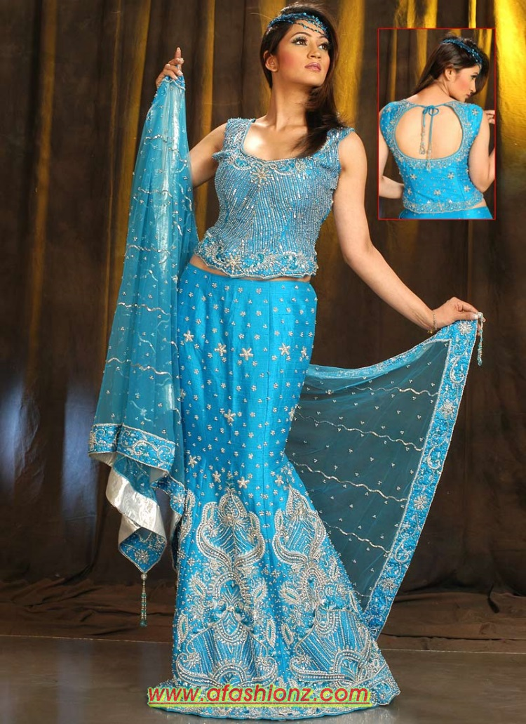 Special Occasion Dresses For Girls