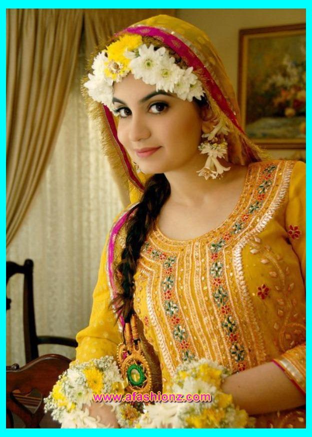 Mehndi Ceremony For Groom : Best bridal walima groom mehendi dresses designs
