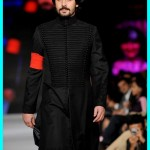 Boys Latest Walima Dress Designs For Groom 2016-17