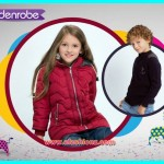 Eden Robe Kids Dresses Collection For Girls