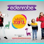 Eden Robe Kids Dresses latest collection