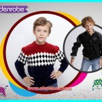 Latest Eden Robe Kids Dresses or girls