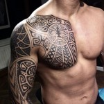 Ideas for tribal tattoos