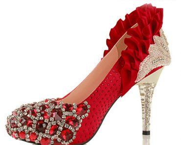 Latest Bridal Shoes, Latest Bridal Shoes For Girls, Bridal Shoes For Girls Women, Bridal Shoes 2016-2017, shoes to wear, wedding shoes, bridal shoes collection,