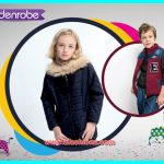 Best Eden Robe Kids Dresses