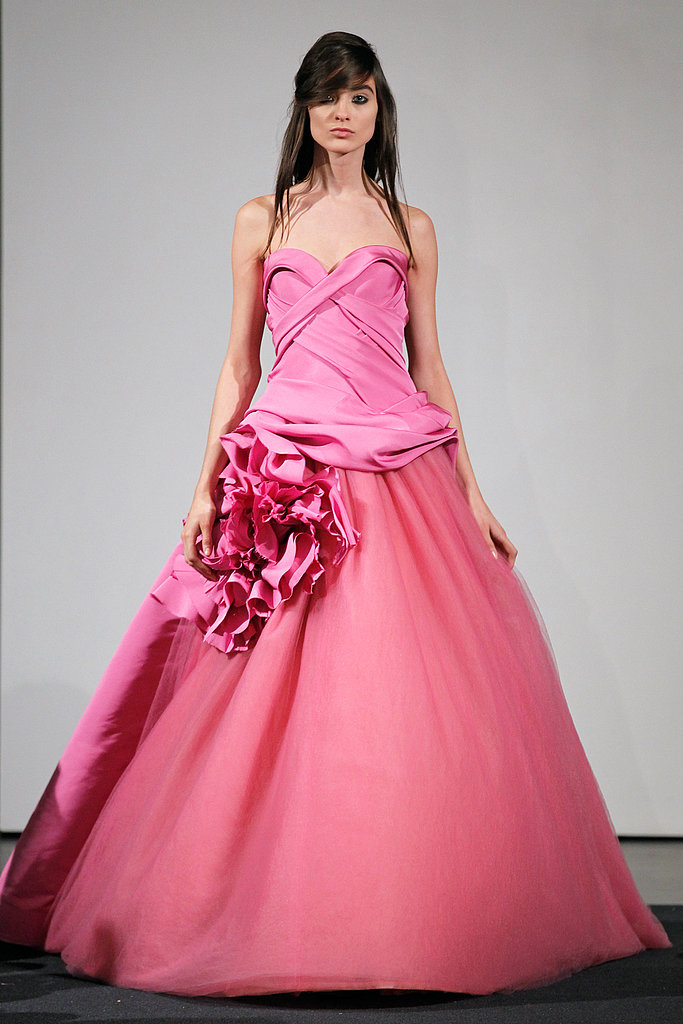 Beautiful Dresses Design Facebook
