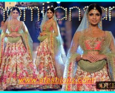 Nomi Ansari Best Delightful Dresses Colelction