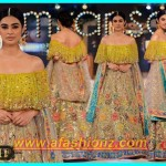 Nomi Ansari Dresses for girls