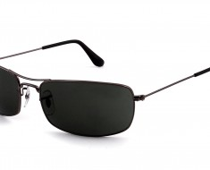 Ray Ban Goggle For Men