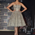 Sonam Kapoor frock dress designs