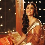 Sonam Kapoor shalwar kameez dress