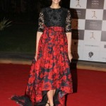 Sonam Kapoor Dresses for fans