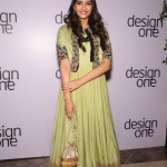 Sonam Kapoor Frocks dress